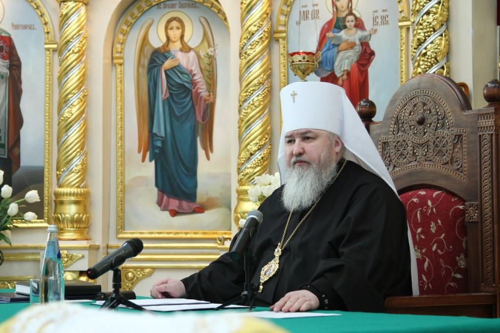 Епархиальное годовое собрание 20.02.15 (4)