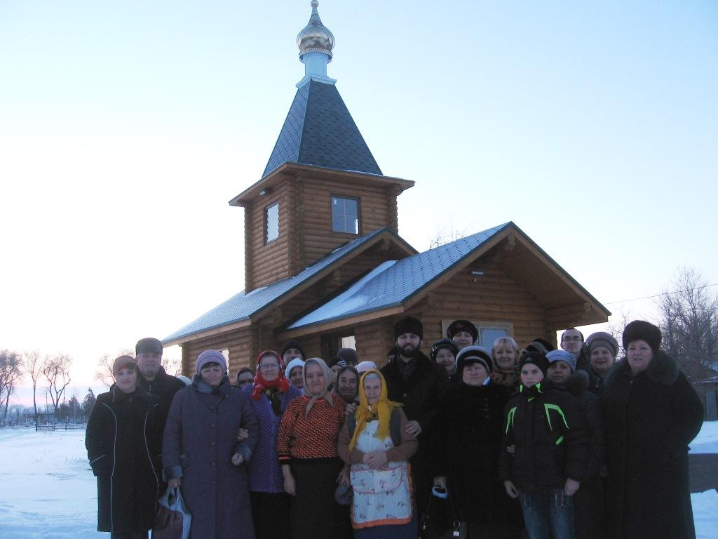 Паломническая поездка по святыням КМВ 21.02.15 (2)