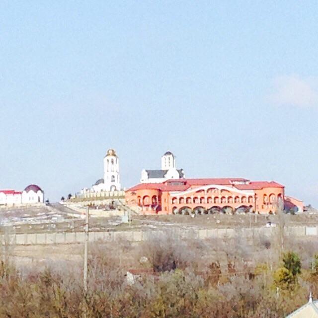 Паломническая поездка по святыням КМВ 21.02.15 (26)