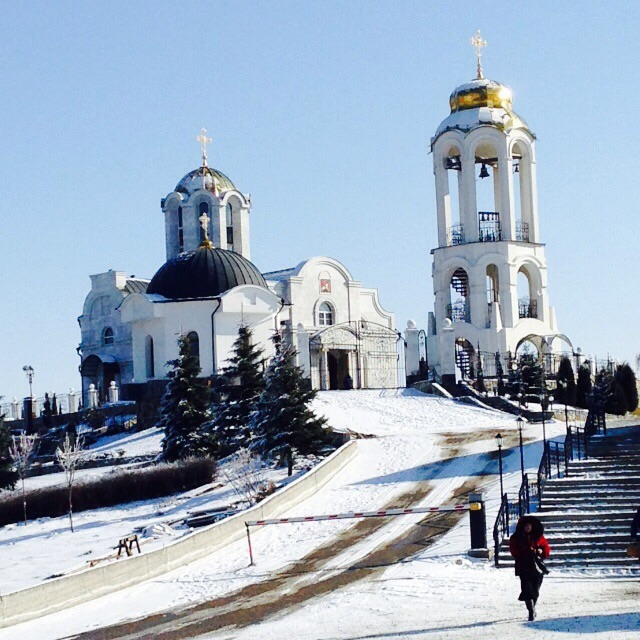 Паломническая поездка по святыням КМВ 21.02.15 (27)