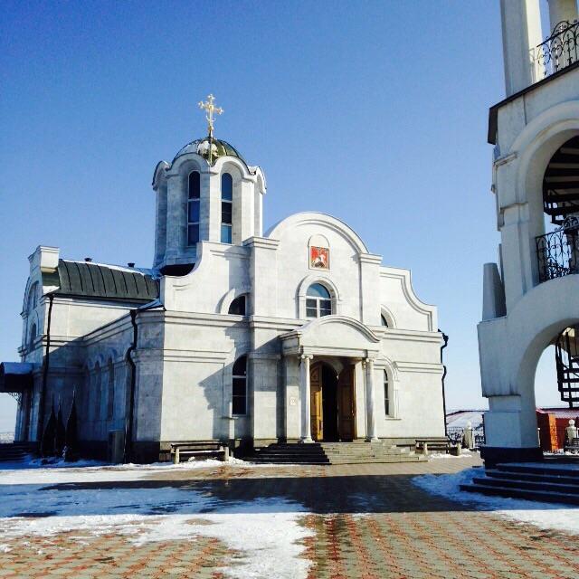 Паломническая поездка по святыням КМВ 21.02.15 (28)