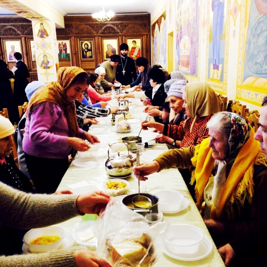 Паломническая поездка по святыням КМВ 21.02.15 (29)