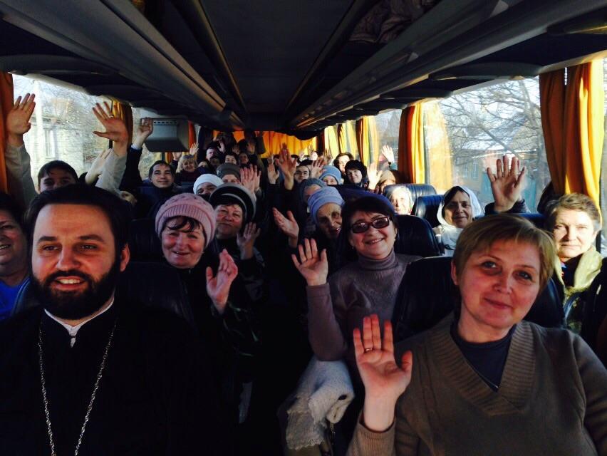 Паломническая поездка по святыням КМВ 21.02.15 (30)
