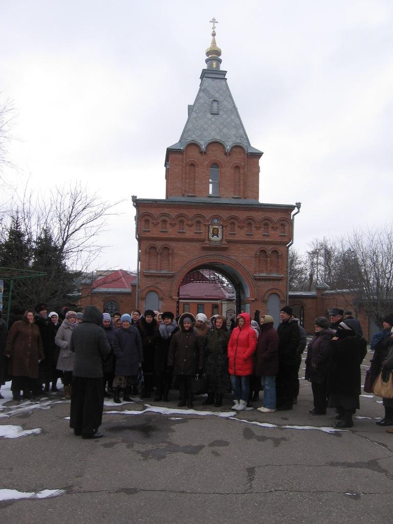 Паломническая поездка по святыням КМВ 21.02.15 (3)