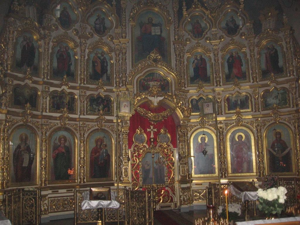 Паломническая поездка по святыням КМВ 21.02.15 (4)