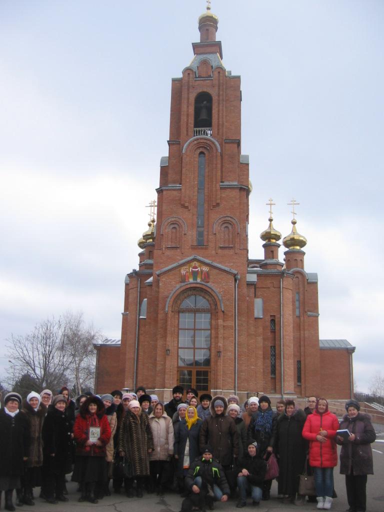 Паломническая поездка по святыням КМВ 21.02.15 (7)