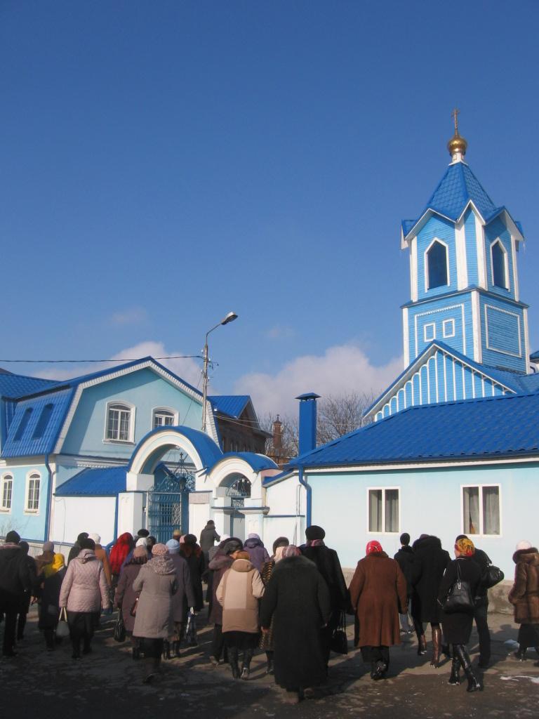 Паломническая поездка по святыням КМВ 21.02.15 (9)