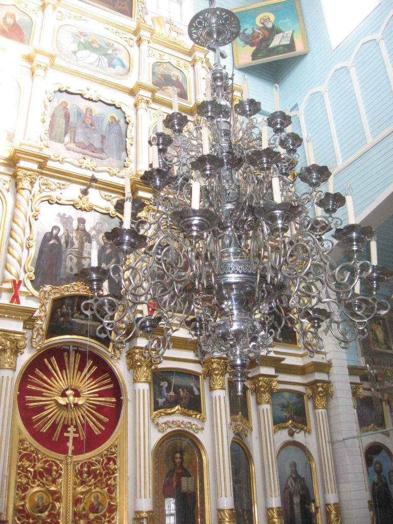 Паломническая поездка по святыням КМВ 21.02.15 (11)