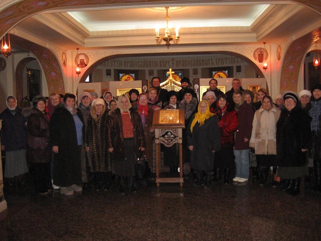 Паломническая поездка по святыням КМВ 21.02.15 (17)